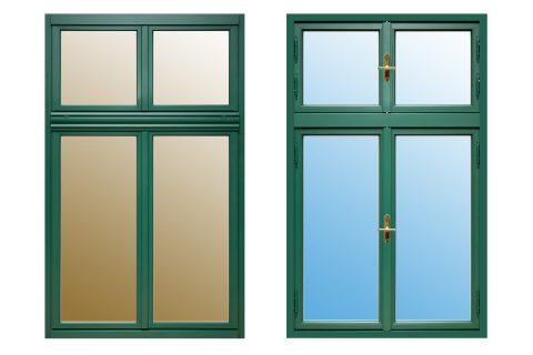 Aldura_Leistenpfostenfenster