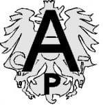 Logo-Ertl