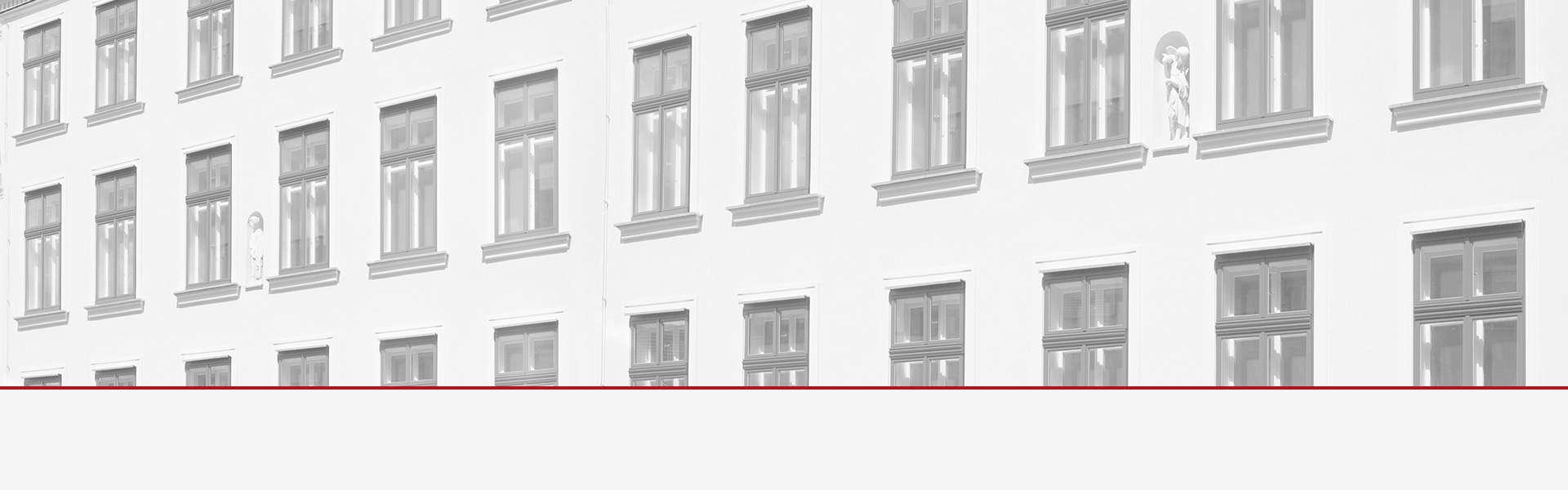 Aldura_Holz-Alu-Kastenfenster