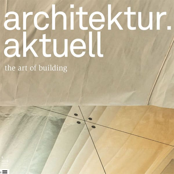 Aldura Holz-Alu-Kastenfenster